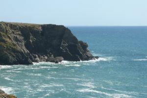 Bretagne Irlande